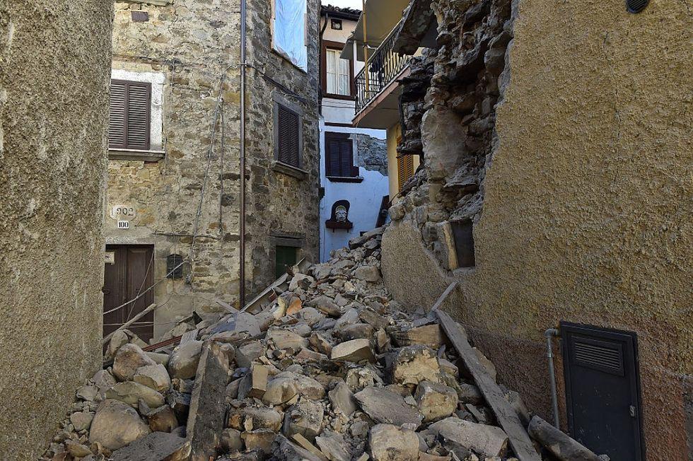 terremoto-arquata