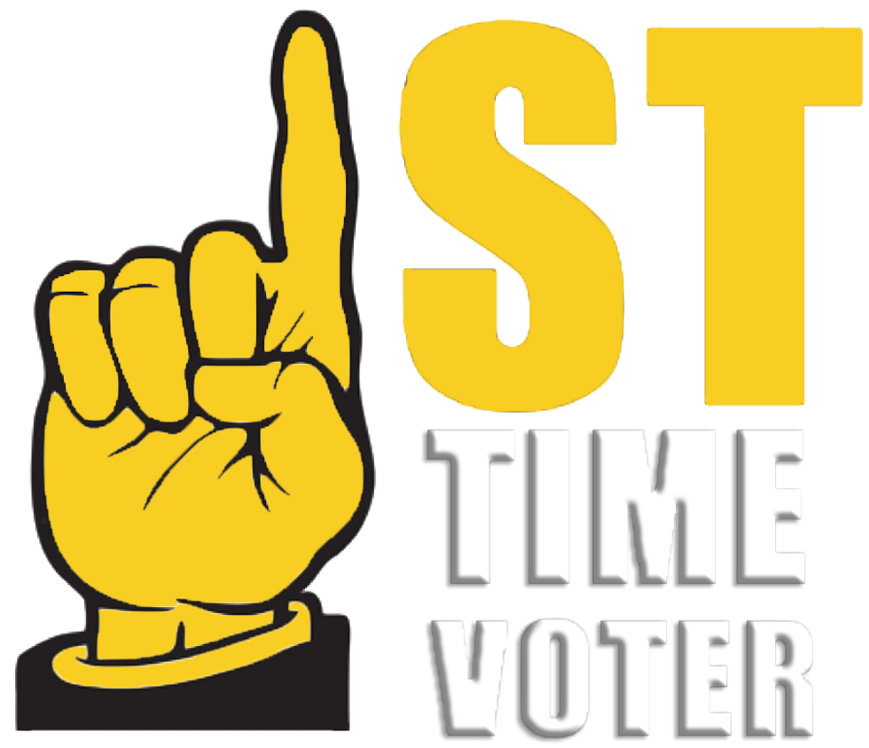 FirstTimeVoter, a youth startup announces 'Delhi Dialogues'