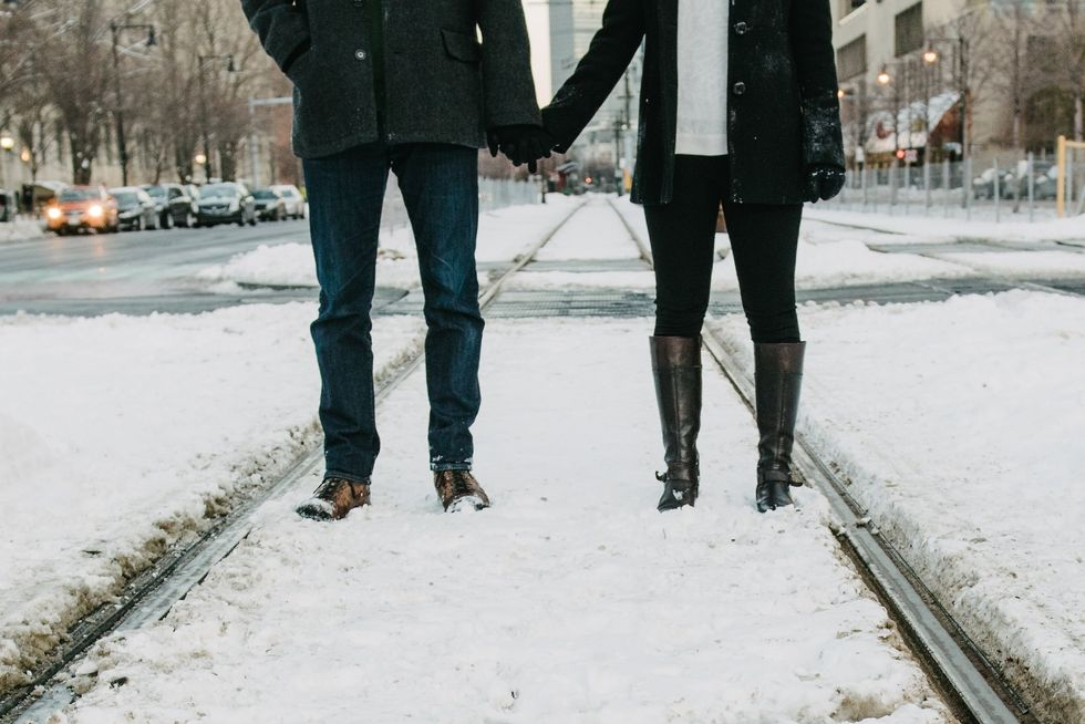 11 Best Valentine's Day Date Spots In Boston, Massachusetts