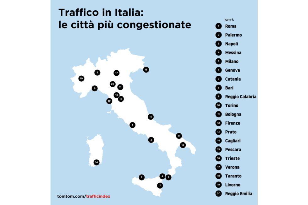 classifica-traffico-citta