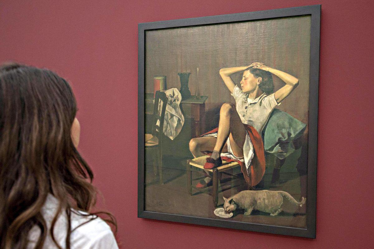 Nell'epoca della censura militante il buonismo sta ammazzando l'arte