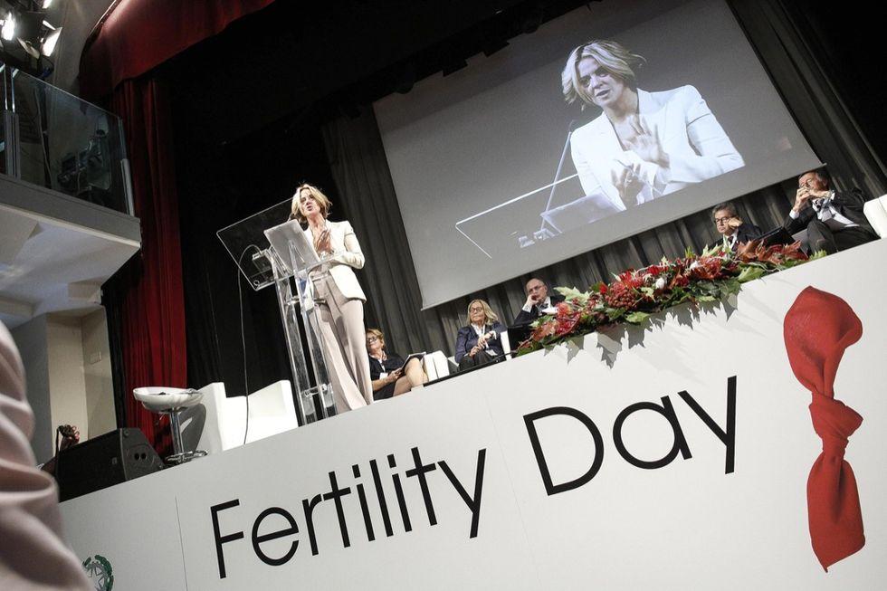 ''Fertility Day''