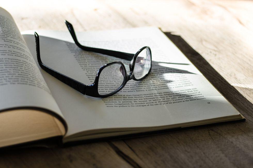 7 Tips for Beginner Writers