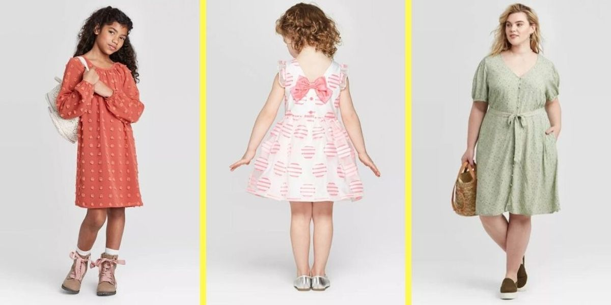 30 easter dresses for 2020  it's a southern thing