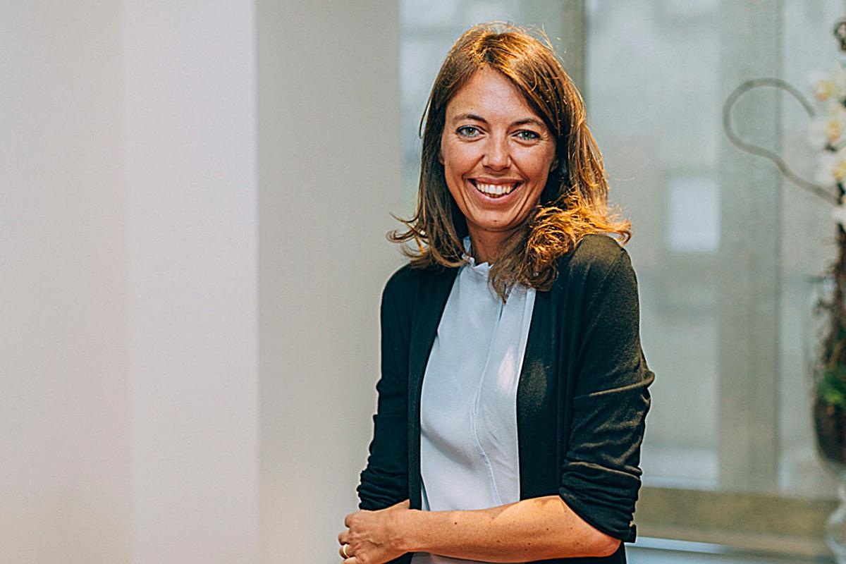 «Più donne al lavoro, meno presenza fisica in ufficio»
