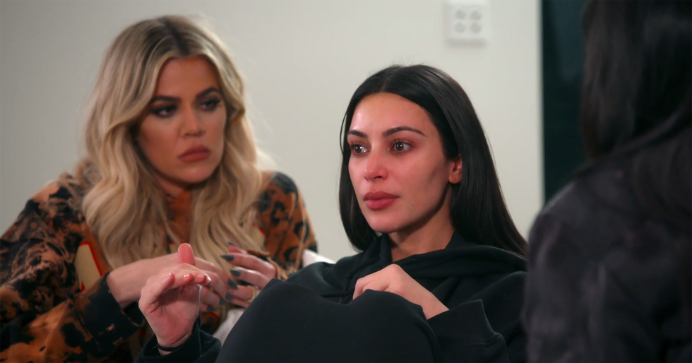 Reality TV Shows Are My Guilty Pleasure And No One Can Make Me Feel Bad About It