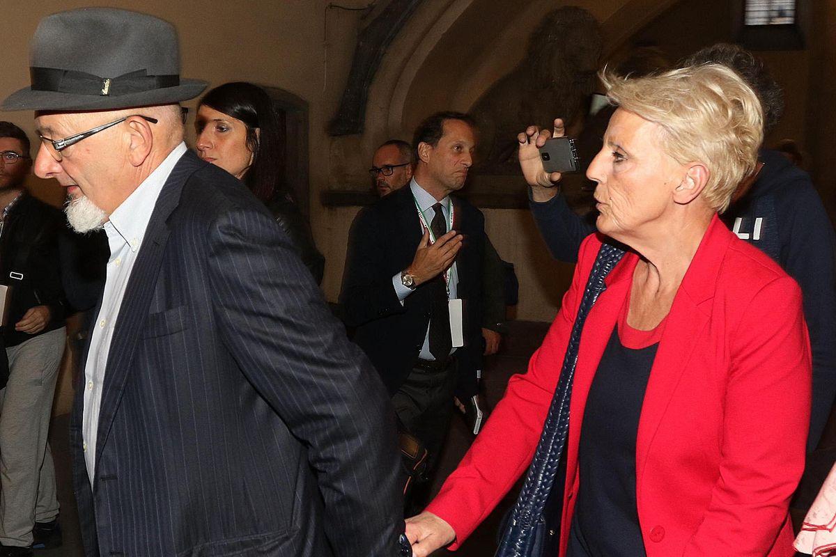 Consip, altro che complotto contro Renzi. Il gip: «Non hanno indagato sul gran capo»
