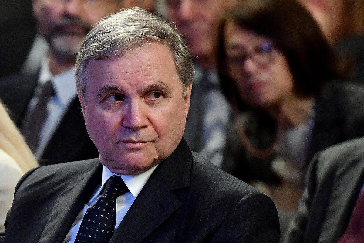 Il «Sole» ringrazia la Banca d'Italia, 741.000 euro in abbonamenti online