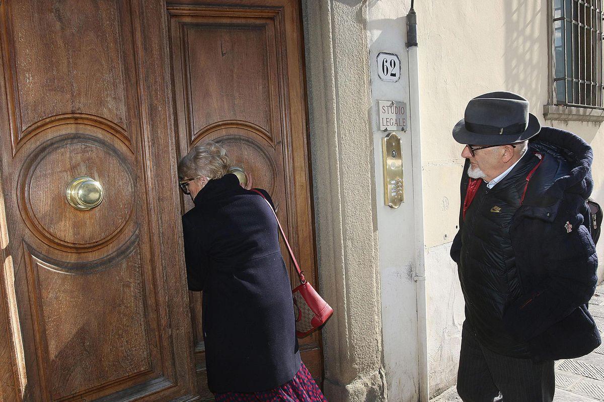 Caso Consip, spuntano le pressioni sui testimoni scomodi per Tiziano
