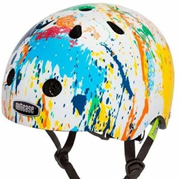 Bike Helmet for Babies and Toddlers