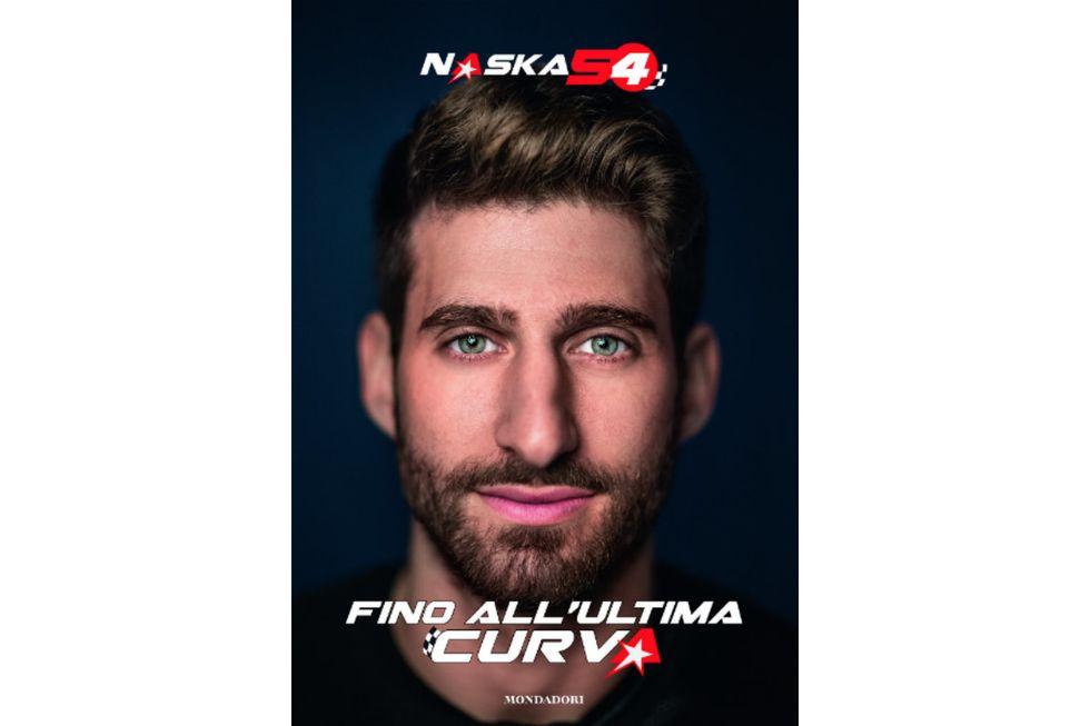 cover-libro-naska