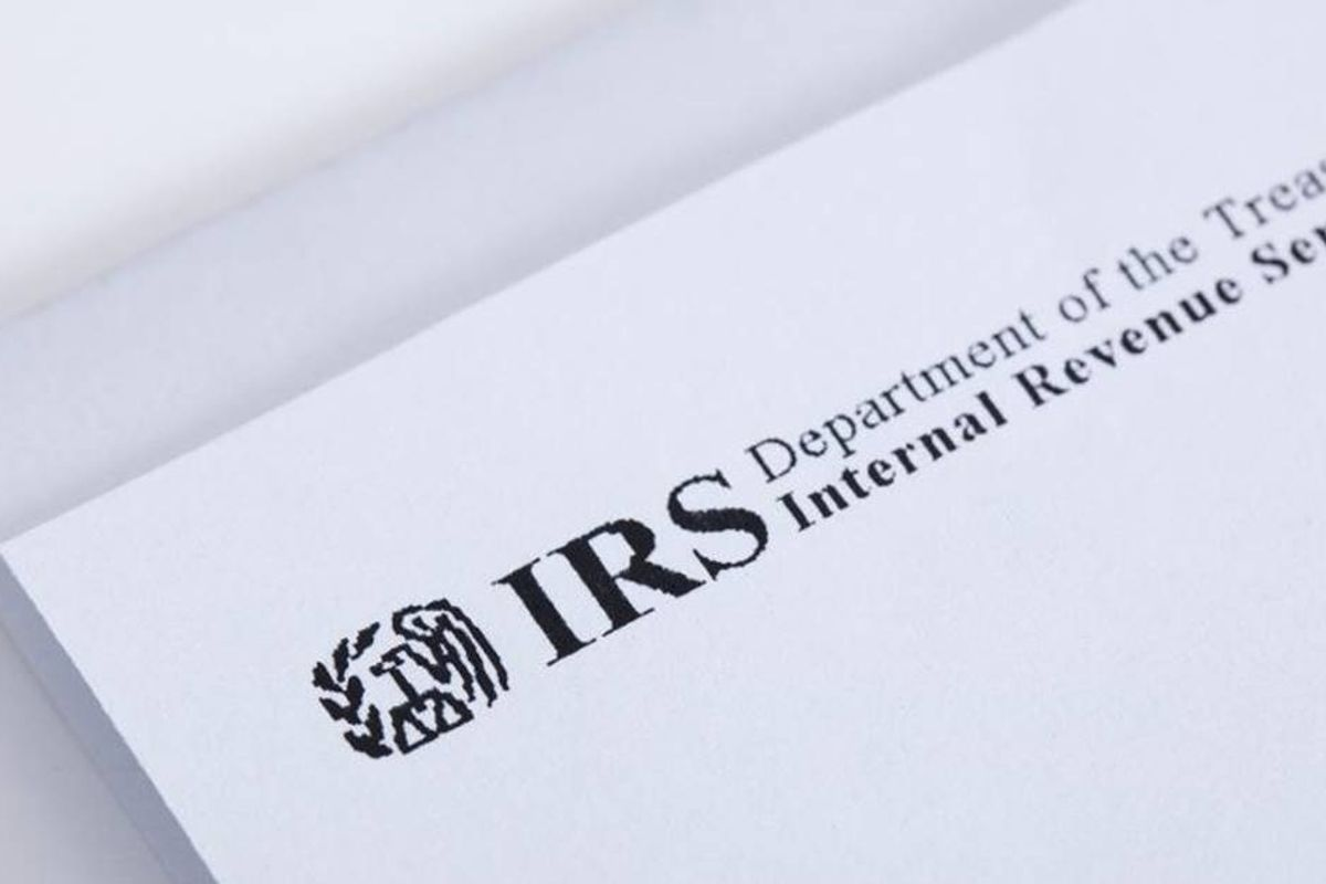 IRS says it's easier to audit poor people than wealthy people, so they're gonna do just that