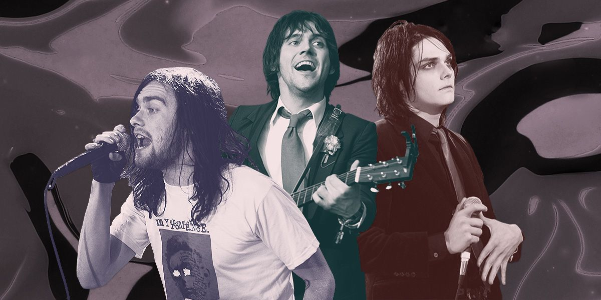 All The Bands That Have Reunited In 2020
