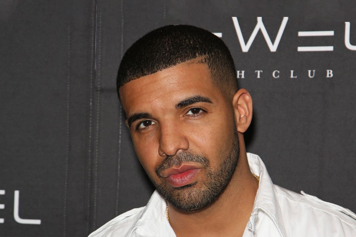 Fans Think Drake Addressed the Billie Eilish, Millie Bobby Brown Controversy