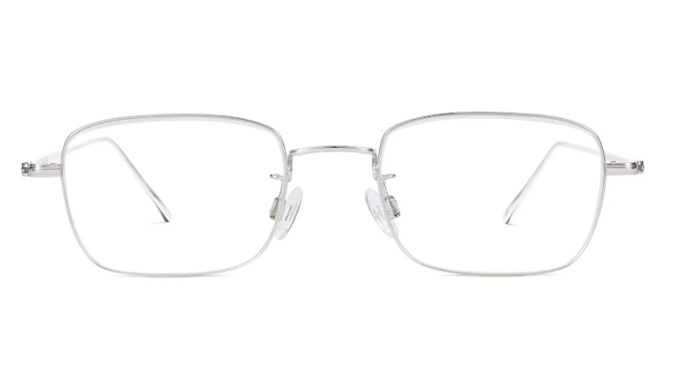 Brookner Eyeglasses
