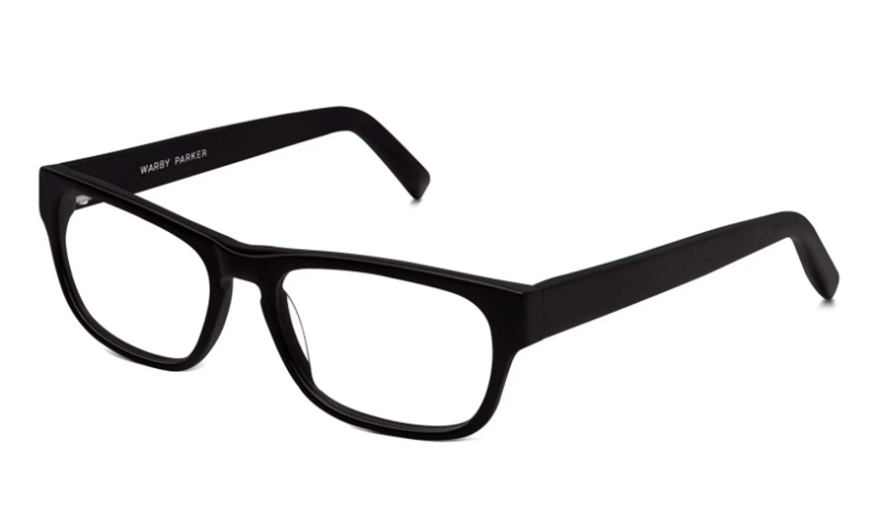 Roosevelt Eyeglasses
