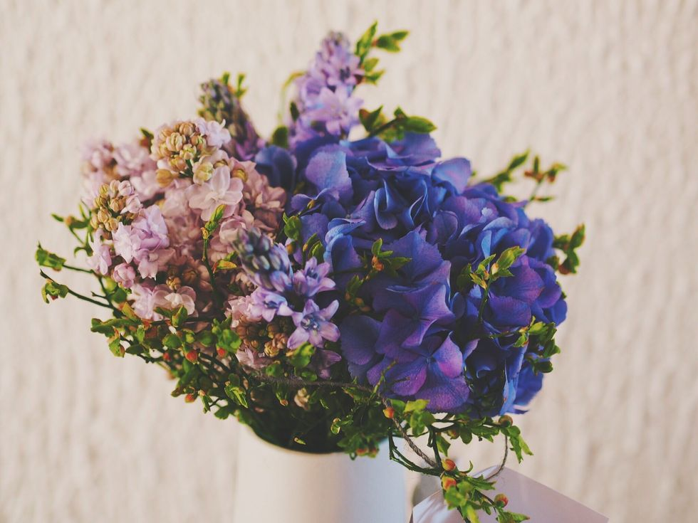 15 Flowers To Give To Your Significant Other Besides Roses