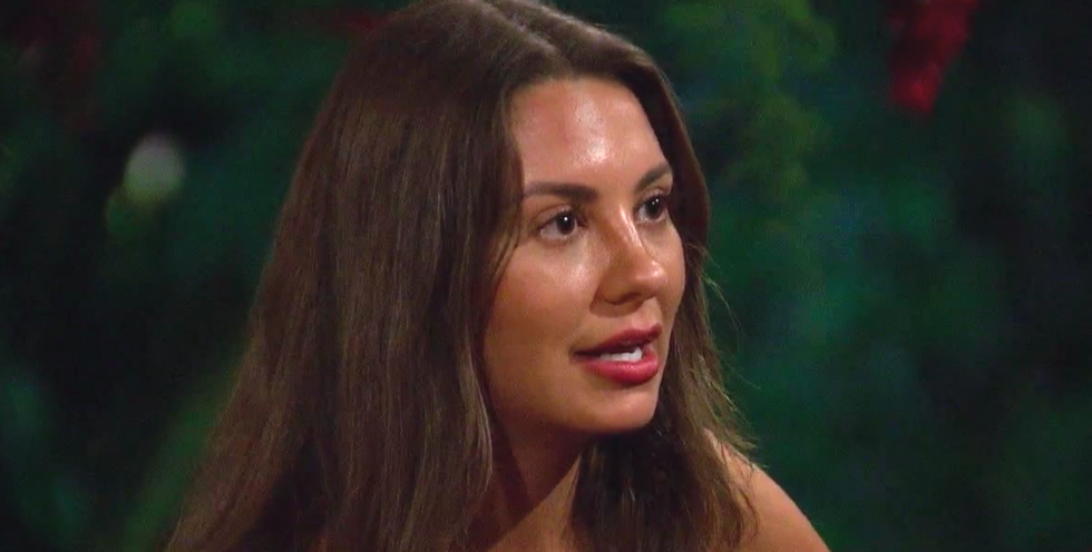 10 Reasons Kelley Flanagan Could Come Back From The Dead To Win 'The Bachelor' Season 24