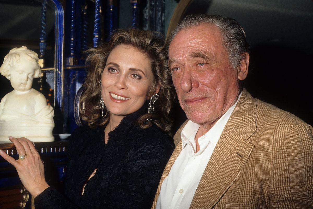 La lettera d'amore di Bukowski a Céline