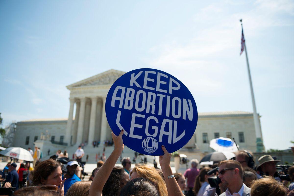 Rivendico il diritto a non finanziare l'aborto