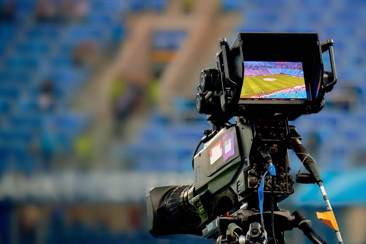 Il Tar a gamba tesa sui diritti tv s'inventa il monopolio nel calcio
