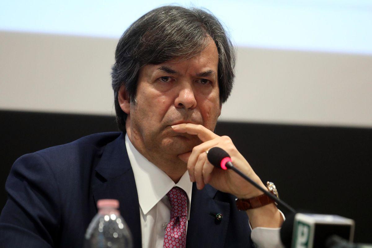 Nonostante la Borsa Banca Intesa tira dritto su Ubi. Bresciani decisivi