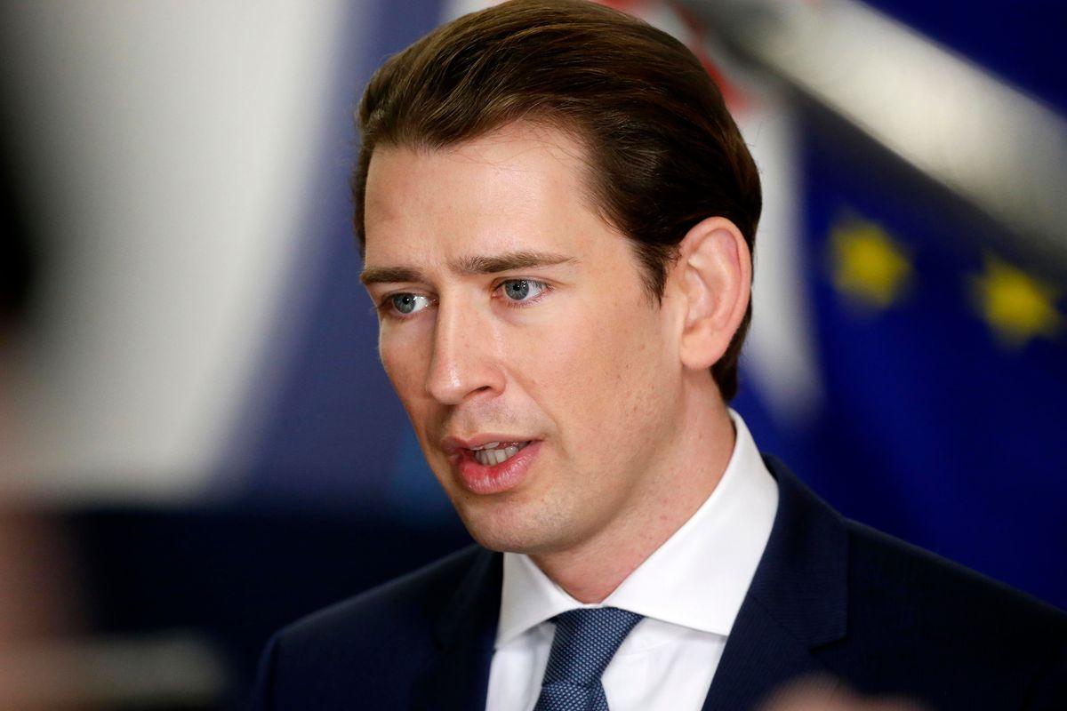 Controlli ai confini e blocchi all'export. Addio a Schengene Maastricht?