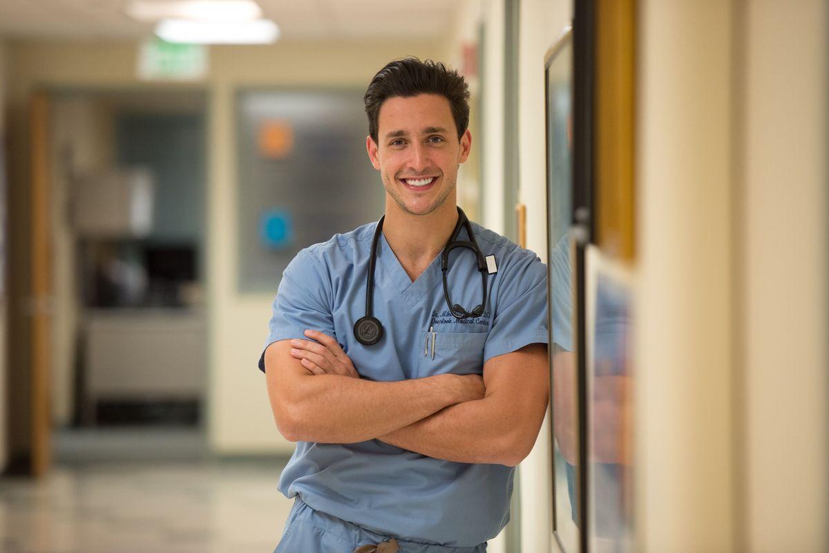 Be Alert, Not Anxious: Doctor Mike Answers Coronavirus FAQ's