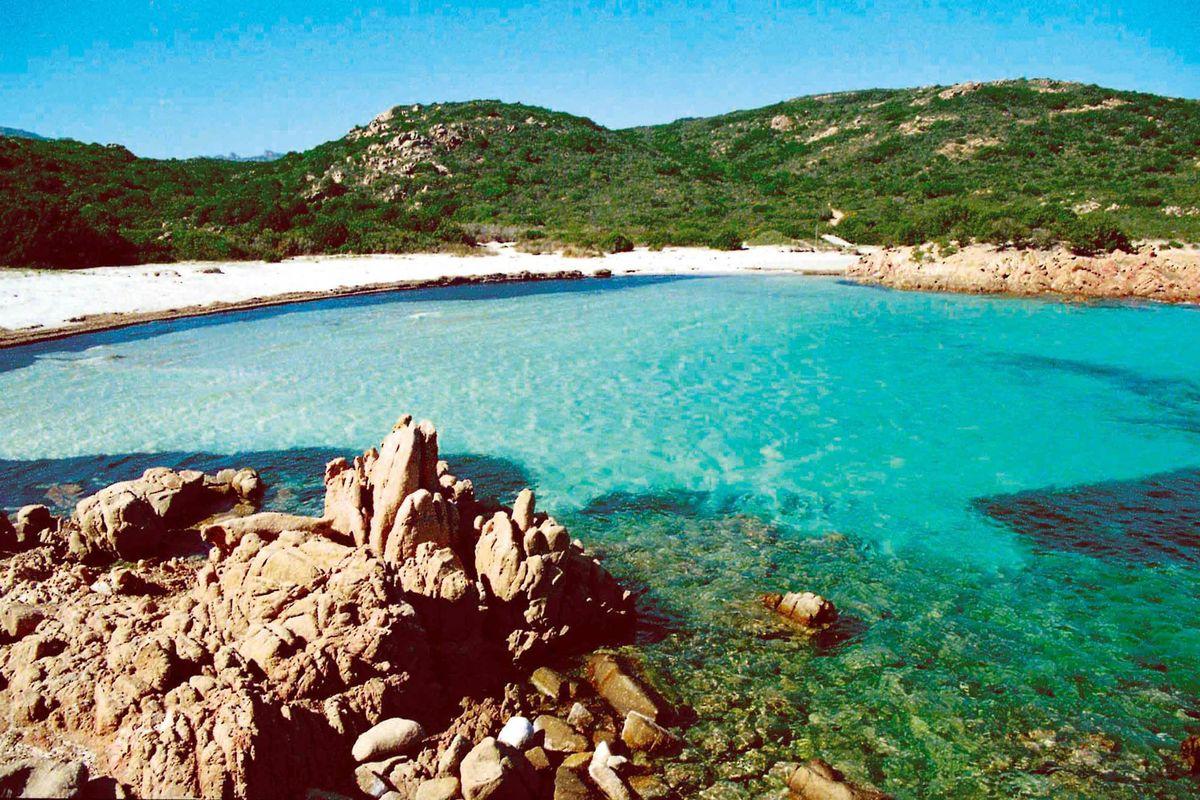 L'Ue infierisce: super multa contro gli aiuti alla Sardegna
