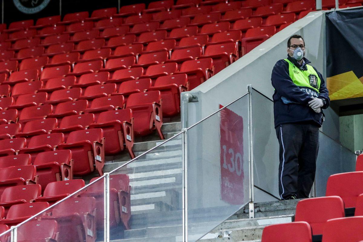 La Uefa pensa ai soldi e ancora non si ferma