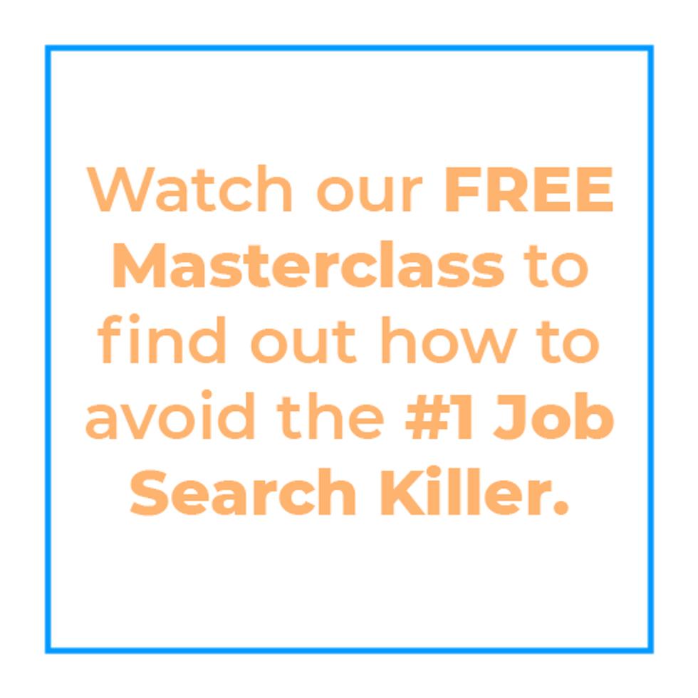Watch Work It Daily\u2019s free job search tutorial