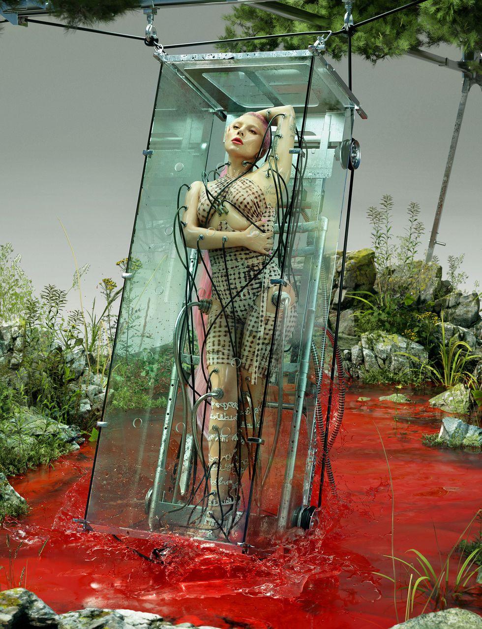Lady Gaga - Σελίδα 7 Img