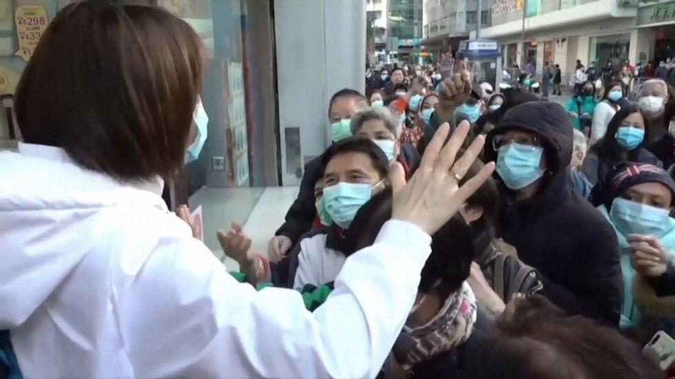 https://abcnews.go.com/Health/195-americans-quarantined-coronavirus/story?id=68683110