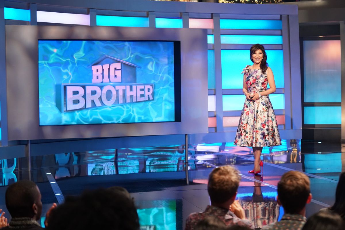German 'Big Brother' Cast Still Doesn't Know About Coronavirus