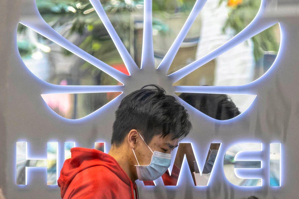 Con Huawei perdiamo la sponda atlantica
