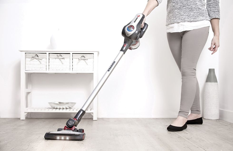 Advantages of getting Cordless Vacuums for your Home