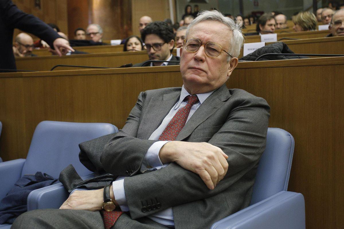 «Il Mes è un raggiro. Chi lo vuole da noi è un nuovo Tsipras che sogna il potere»