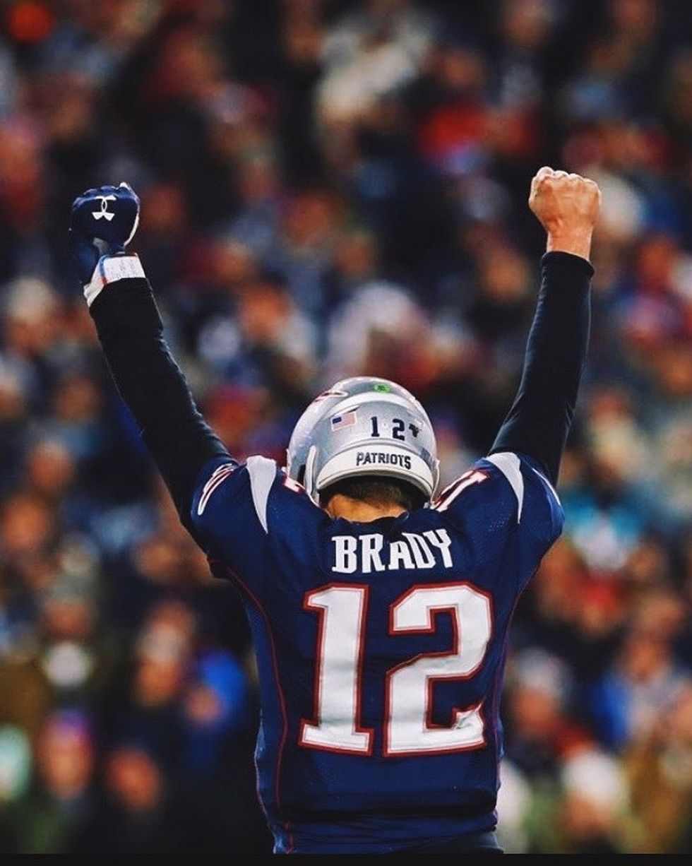 Tampa Tom: Brady is Heading to the Buccaneers