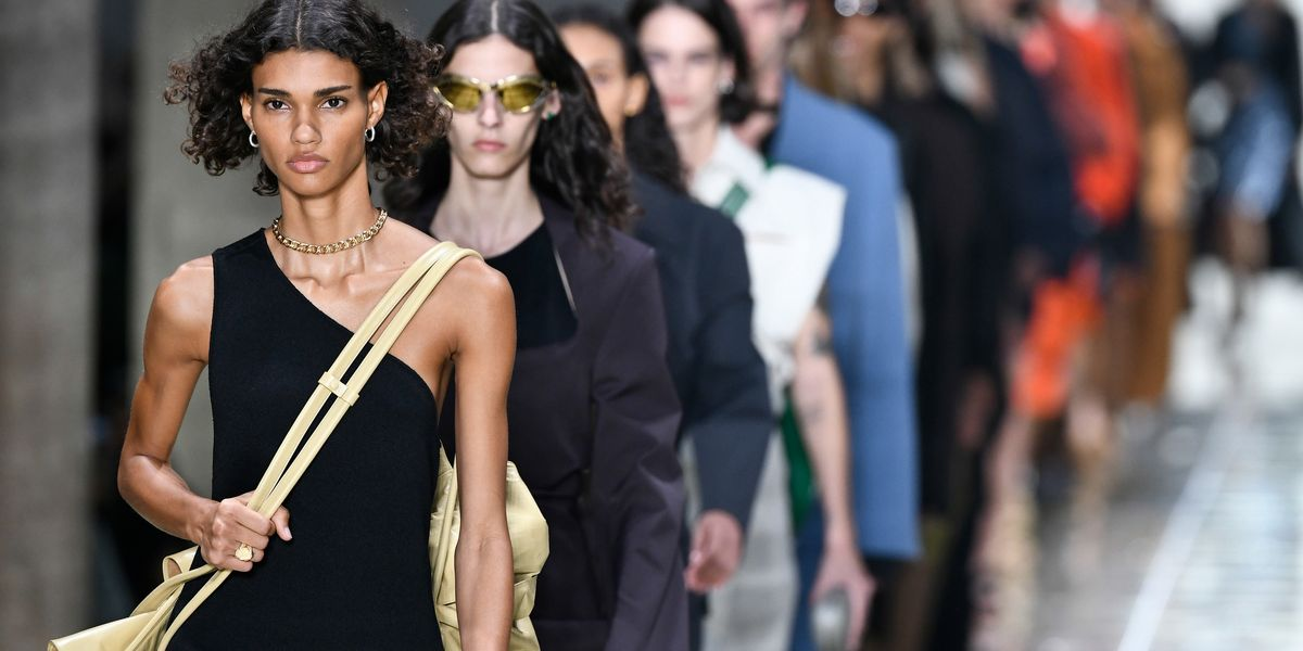 Distract Yourself With Bottega Veneta's Weekly Virtual Itinerary