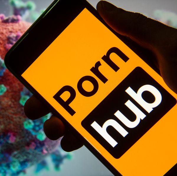 Free Porn for All, Thanks to Pornhub