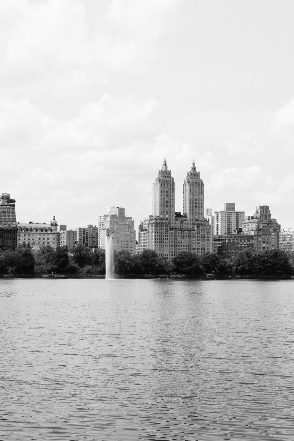 My Top 5 Things to do In NYC