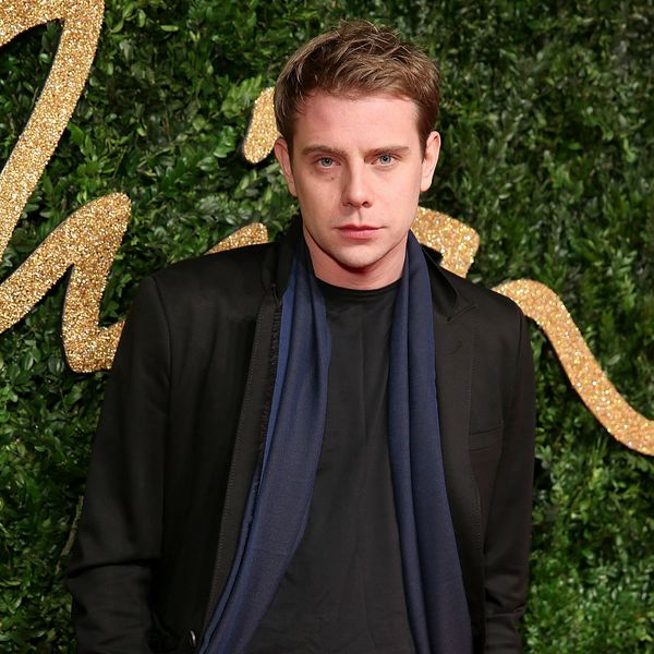 JW Anderson Pledges Proceeds to Queer Homeless Youth