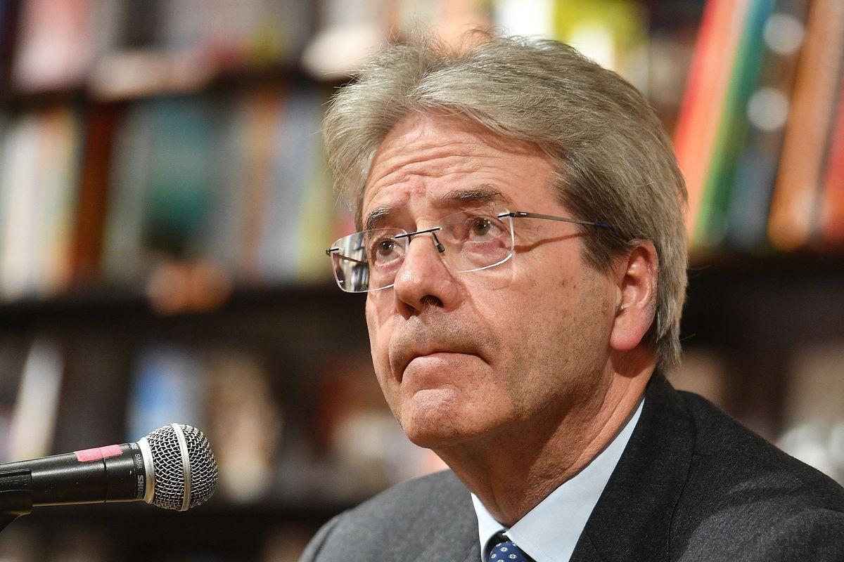 L'Ue offre brioche: «Aiuti per il morbo? Vedremo, a Roma squilibri eccessivi»