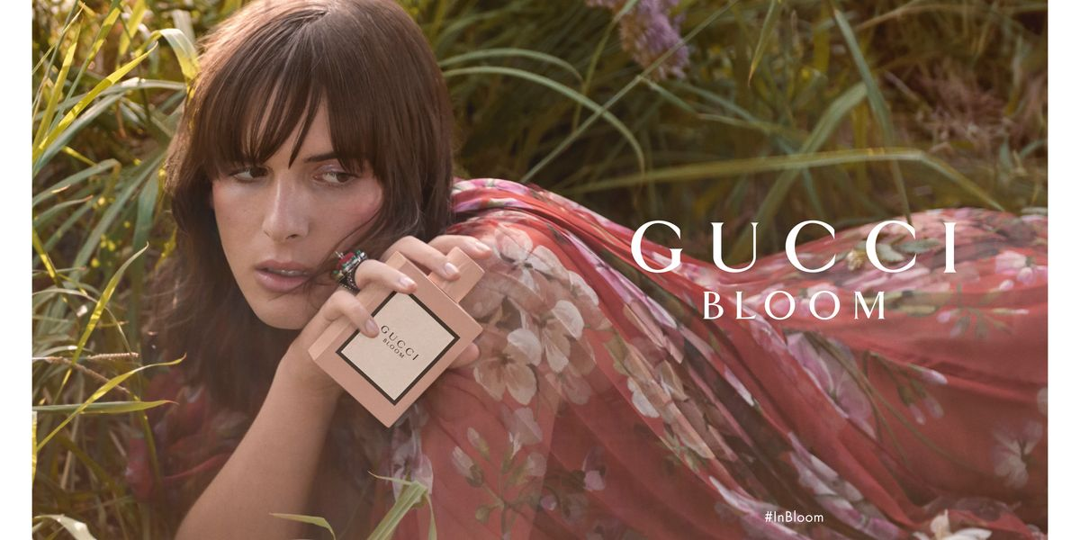 Hari Nef On Moving Back To New York, Meditative Manicures, And Her Latest Gucci Campaign