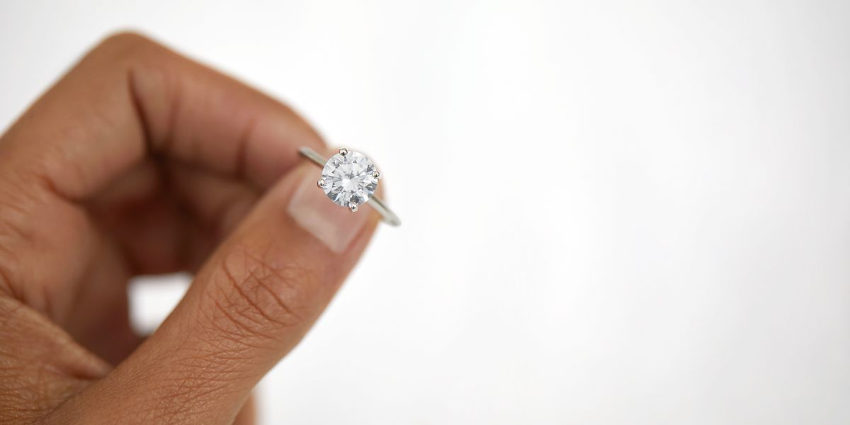 2020 Trends in the Diamond Industry