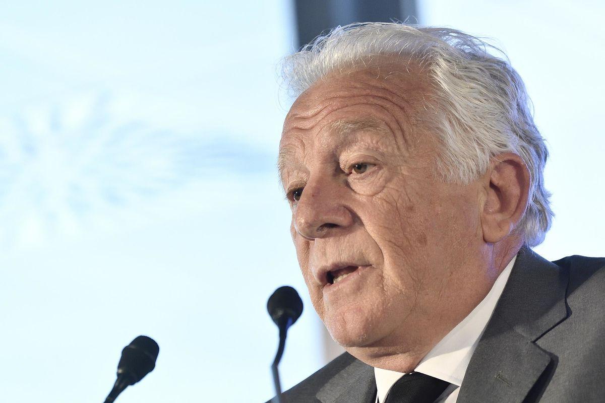 Paolo Agnelli: «Le imposte nei Comuni più colpiti vanno abolite, non soltanto sospese»