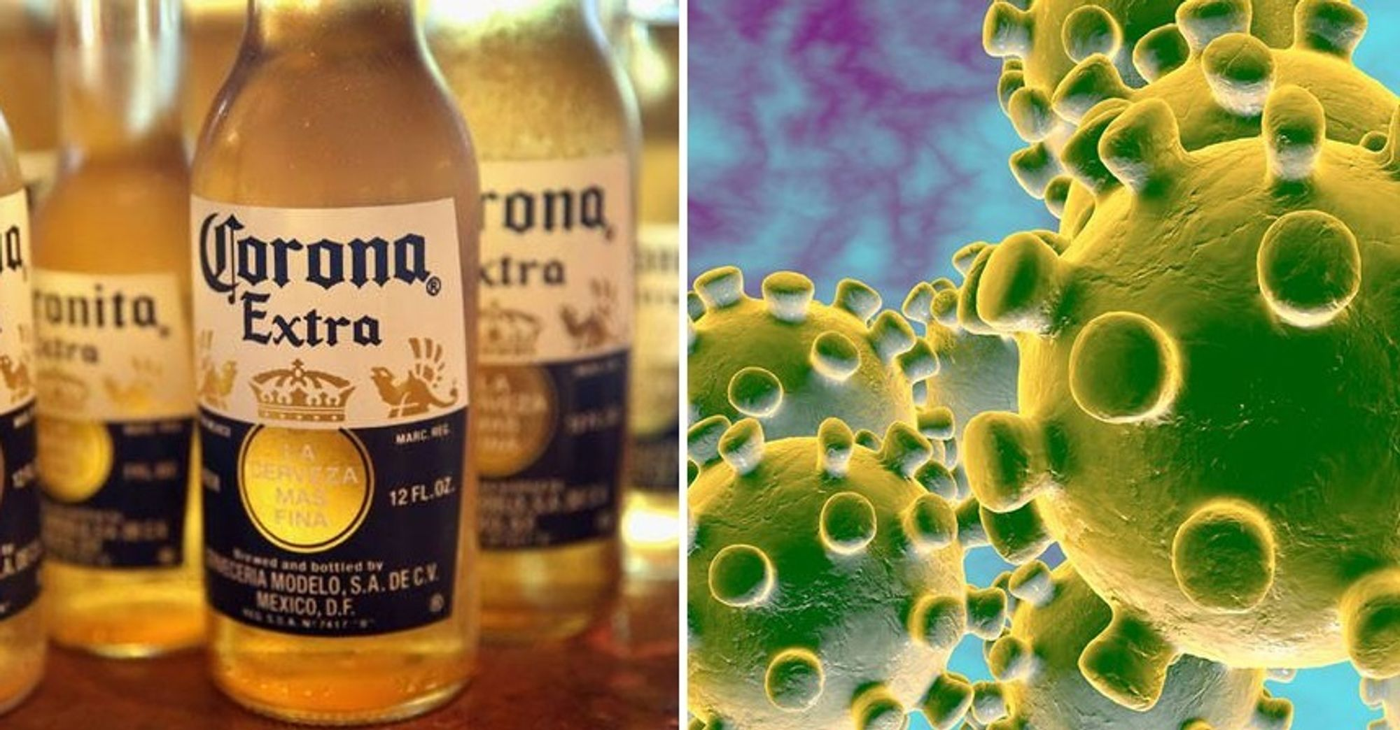 Beers (Other Than Corona) to Drink on National Beer Day