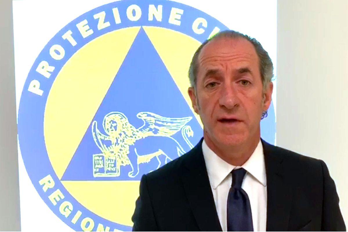 Pur di insultare i governatori leghisti il Pd è pronto a danneggiare l'Italia