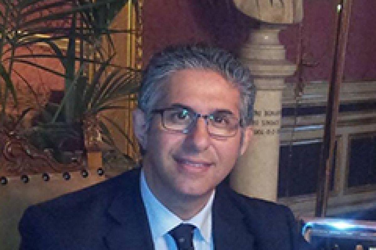 Terremoto al Comune di Palermo. Manette ai capigruppo di Renzi e Pd