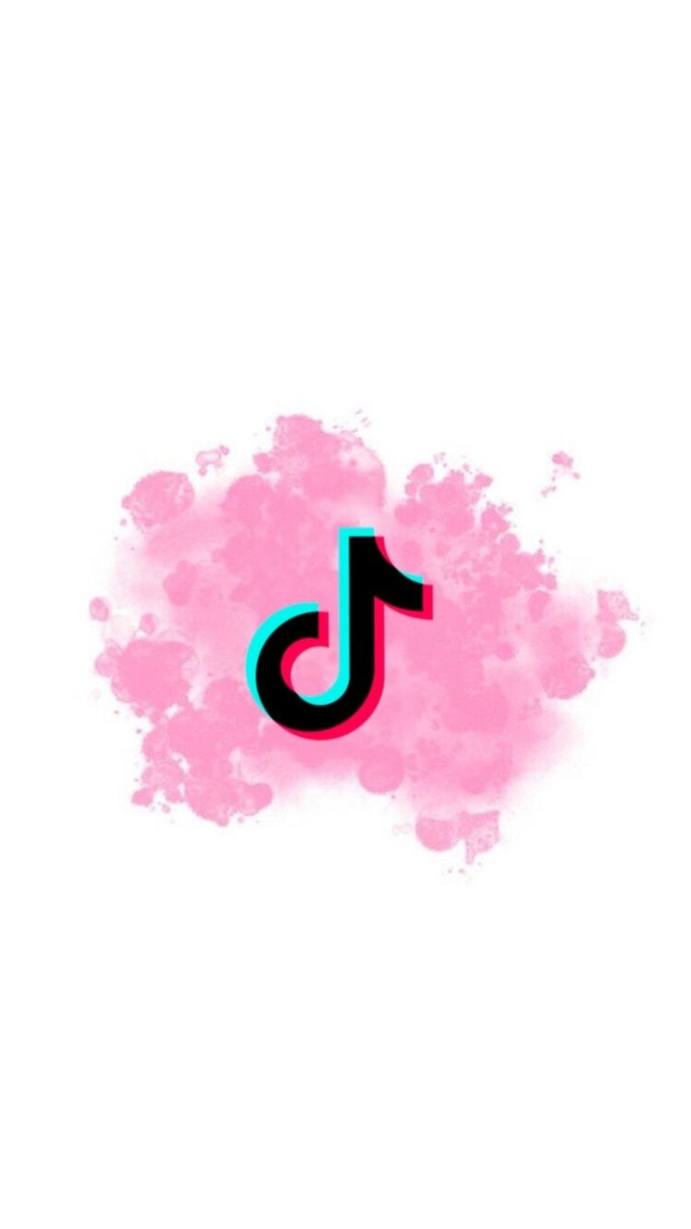 5 Signs That You Are Addicted To TikTok